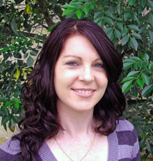Sherry-Lee Smith Psychologist Perth