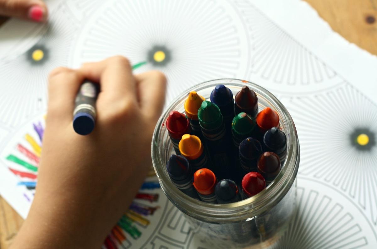 Child Psychologist Perth