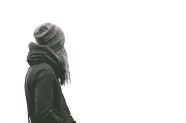 Adolescent Psychologist Perth