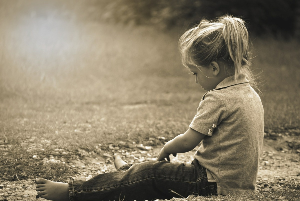 Child Anxiety Treatment Perth Psychologist